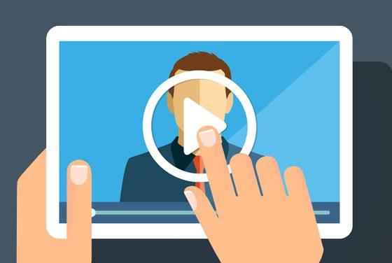 Tendências para o mercado de vídeo